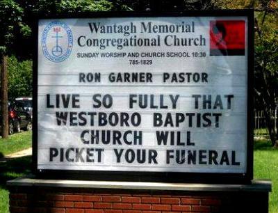 2014-06-27-Wantag_Memorial_Church_Sign.jpg