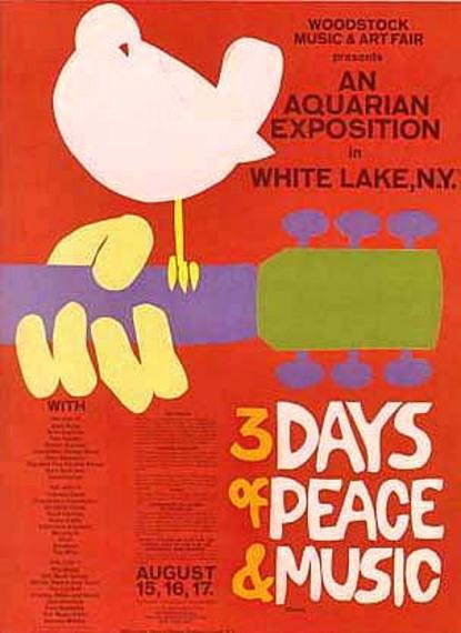 2014-06-27-Woodstock_poster.jpg
