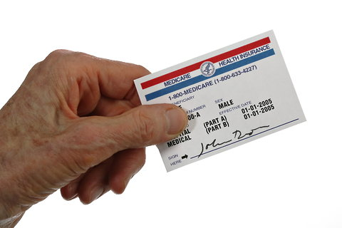 How to Protect Your Medicare Card from Identity Theft ...