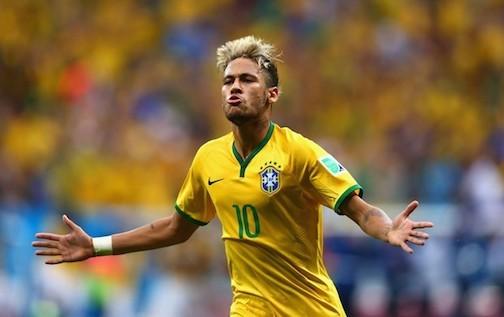 2014-06-27-neymar_getgettyimages.jpg