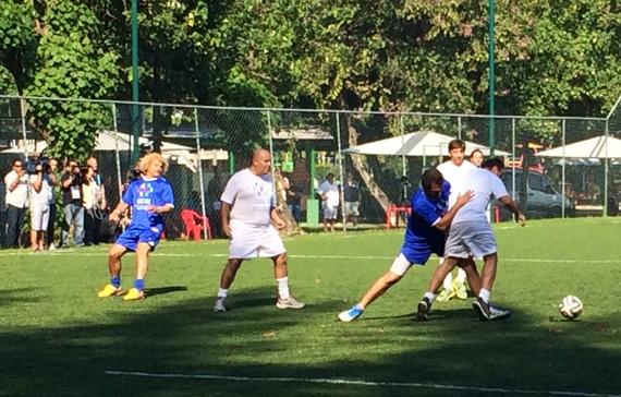 2014-06-27-soccer2.JPG