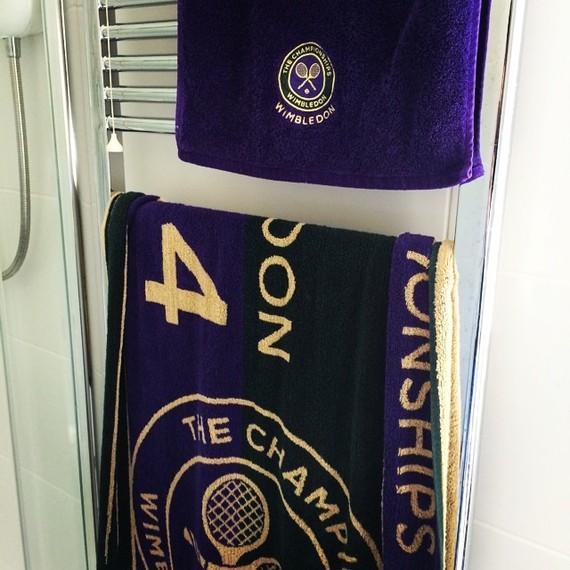 2014-06-27-tennis.jpg