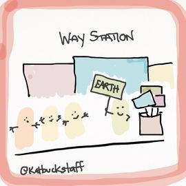 2014-06-27-waystation.jpg
