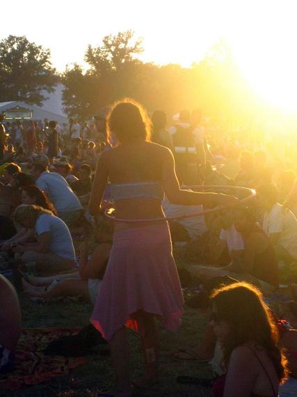 2014-06-27-whyilovefestivals.jpg