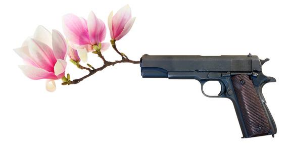 2014-06-28-gun_PNG1360.jpg