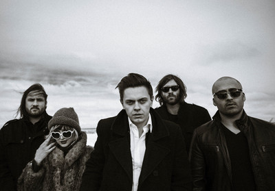 2014-06-29-02172014_JULYTALK_AIRFIELD_005SMALL.jpg