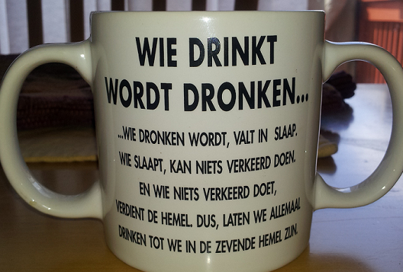 2014-06-29-570Dronken.png