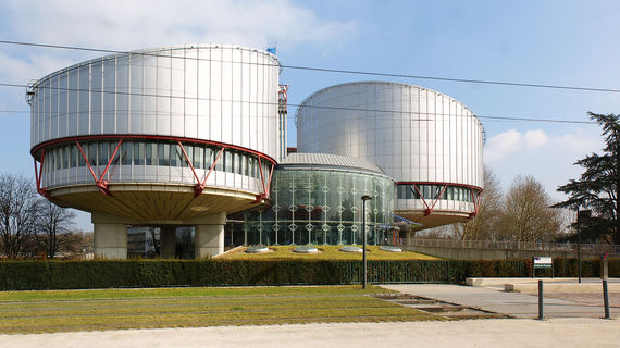 2014-06-29-European_Court_of_Human_Rights.jpg