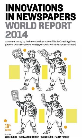 2014-06-29-INNOVATIONSINNEWSPAPERSWORLDREPORT2014courtesyInnovationInternational.jpg