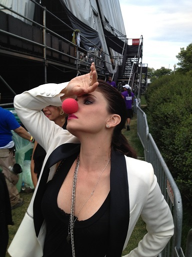2014-06-29-JodiLynOKeefe_ClownNose.JPG