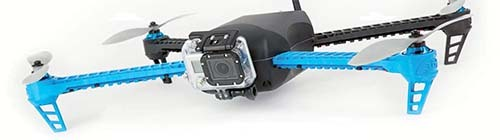 2014-06-29-JournalistshighondronescourtesyInnovationInternational.jpg