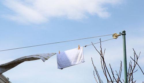 2014-06-29-Laundry2.jpg
