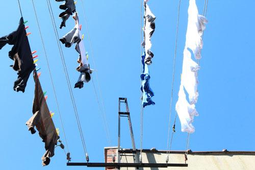2014-06-29-Laundry23.jpg