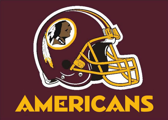 2014-06-29-WashingtonAmericans.jpg