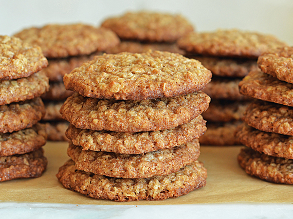 2014-06-29-bananaoatmealcookies.jpg