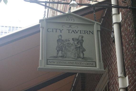 2014-06-29-citysign.jpg