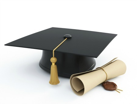 2014-06-29-graduation.jpg