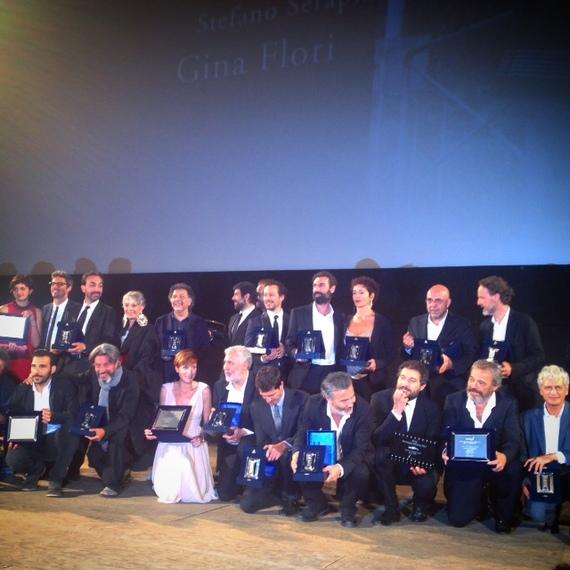 2014-06-29-premiatiNastri.JPG