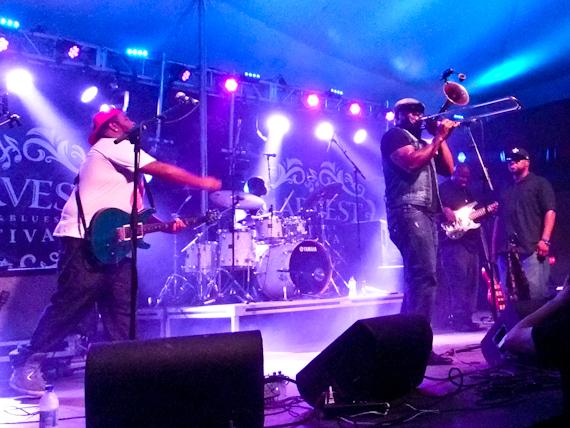 2014-06-30-Band.jpg