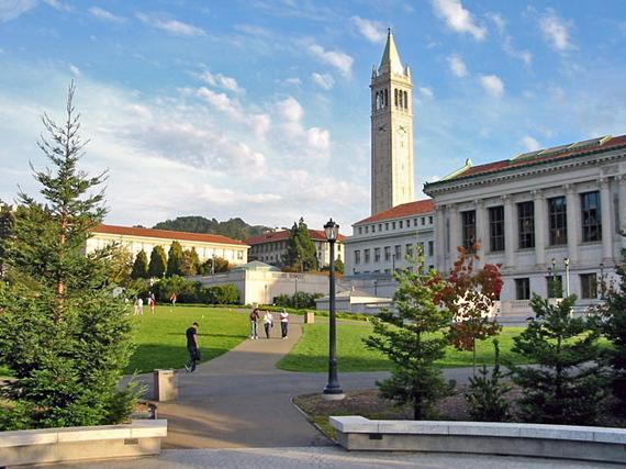 2014-06-30-Berkeley_glade_afternoon.jpg