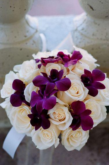 2014-06-30-Bouquet.jpg