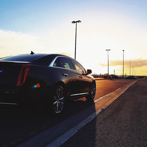2014-06-30-Cadillac.jpg