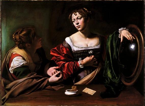 2014-06-30-Caravaggio.png