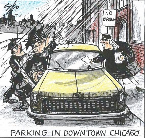 2014-06-30-Chicago.jpg