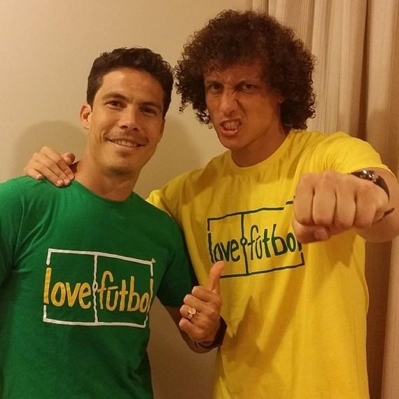 2014-06-30-David.HernanesLove.Futbol.jpg