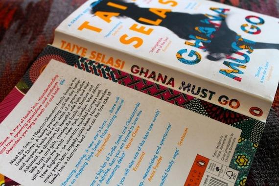 2014-06-30-GhanaMustGoTaiyeSelai.JPG