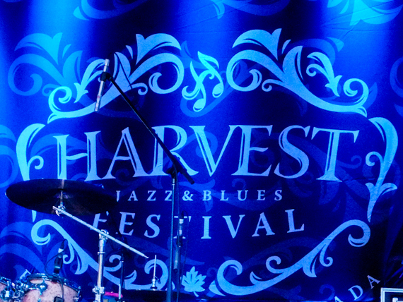 2014-06-30-HarvestSign.jpg