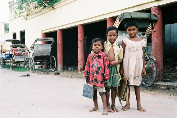 2014-06-30-India_010.jpg