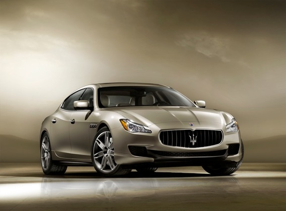 2014-06-30-MaseratiGhibli.jpg