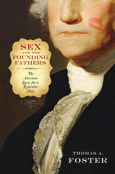 2014-06-30-SexandFoundingFathersFINALCOVERART.jpg