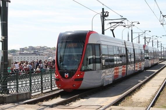 2014-06-30-Tram.JPG