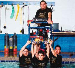 2014-06-30-UnderwaterDreams.jpg