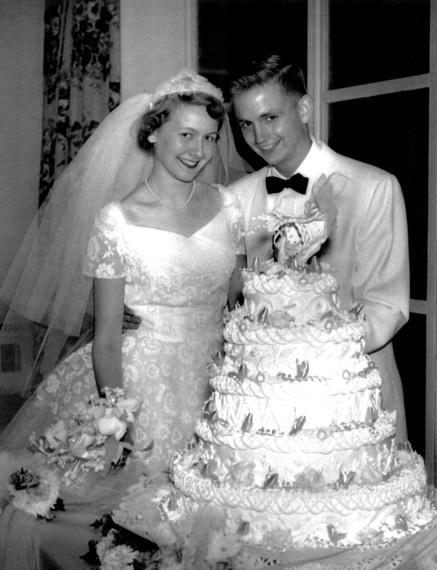 2014-06-30-Wedding_Day1.jpg