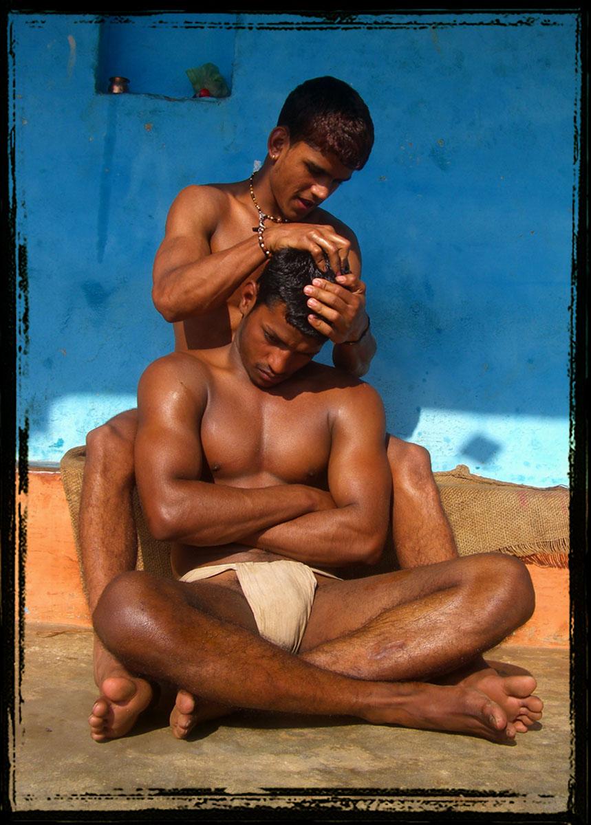 image Tamil hot homo sex stories old gay bear men