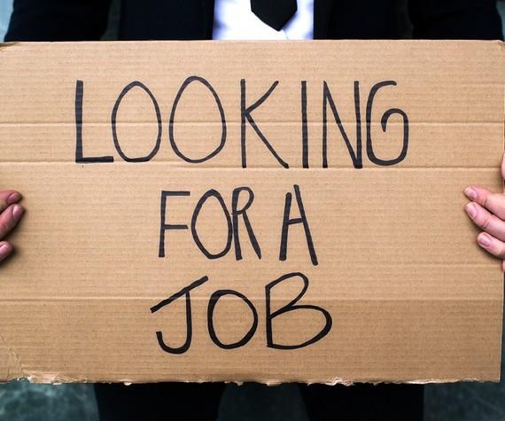 2014-06-30-job.jpg