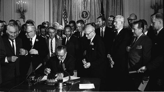2014-06-30-lyndon_johnson_signing_civil_rights_act_july_2_1964.jpg.CROP.rtstorylarge.jpg