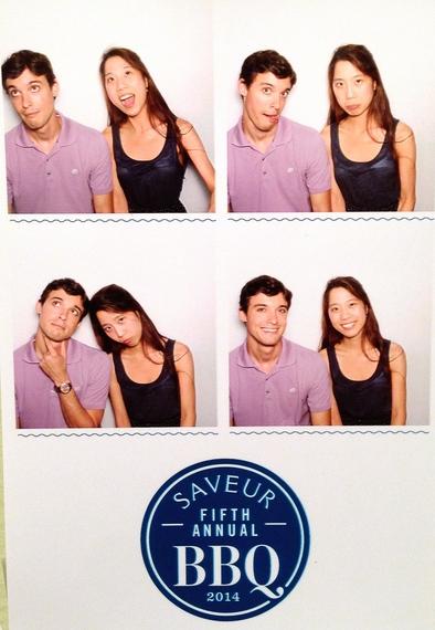 2014-06-30-photobooth.JPG