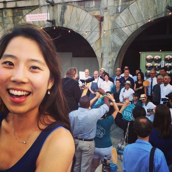 2014-06-30-selfie.JPG