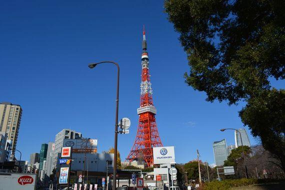 2014-06-30-tokyo1.jpg