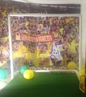 2014-06-30-worldcupweddingentertainmentidea.JPG