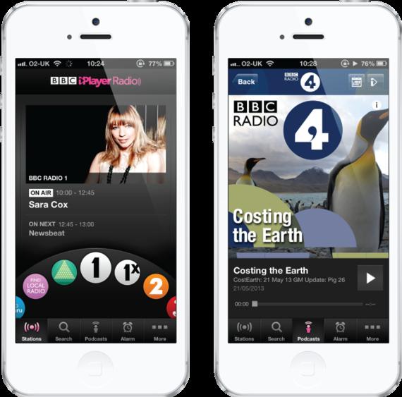 2014-07-01-BBC_iPlayerRadio.png