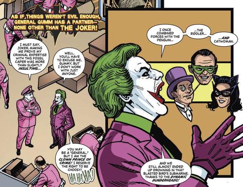 2014-07-01-Batman66GH_CH4PreviewPage1.jpg