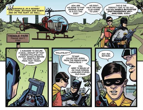 2014-07-01-Batman66GH_CH4PreviewPage3.jpg