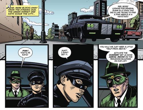 2014-07-01-Batman66GH_CH4PreviewPage4.jpg