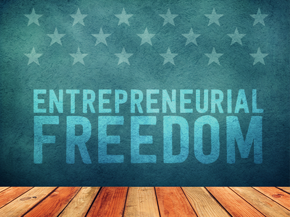 2014-07-01-EntrepreneurFreedom_FeatureImage.png
