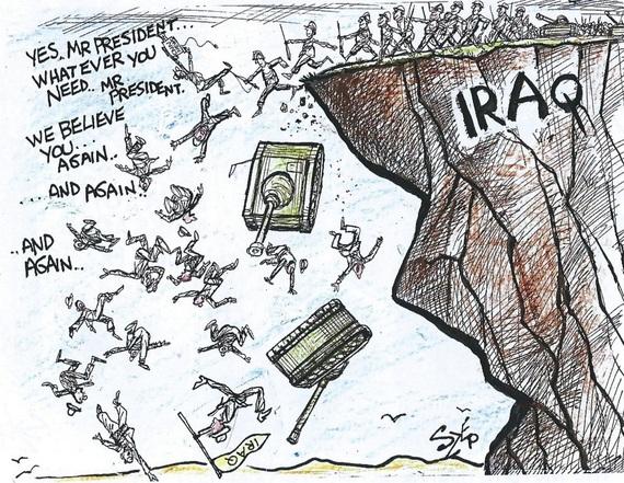 2014-07-01-Iraq.jpg